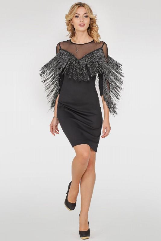 Женские платья, самые низкие оптоворозничные цены от производителя ... 19e46e26def