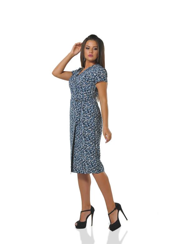 fc7d715815a Вечерняя одежда   Коктейльные платья   Интернет-магазин Rolada