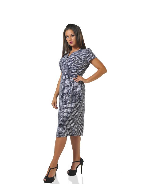 893299a787d Женские платья