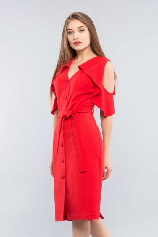 4d17e3cb10633ad Женские платья, самые низкие оптоворозничные цены от производителя ...