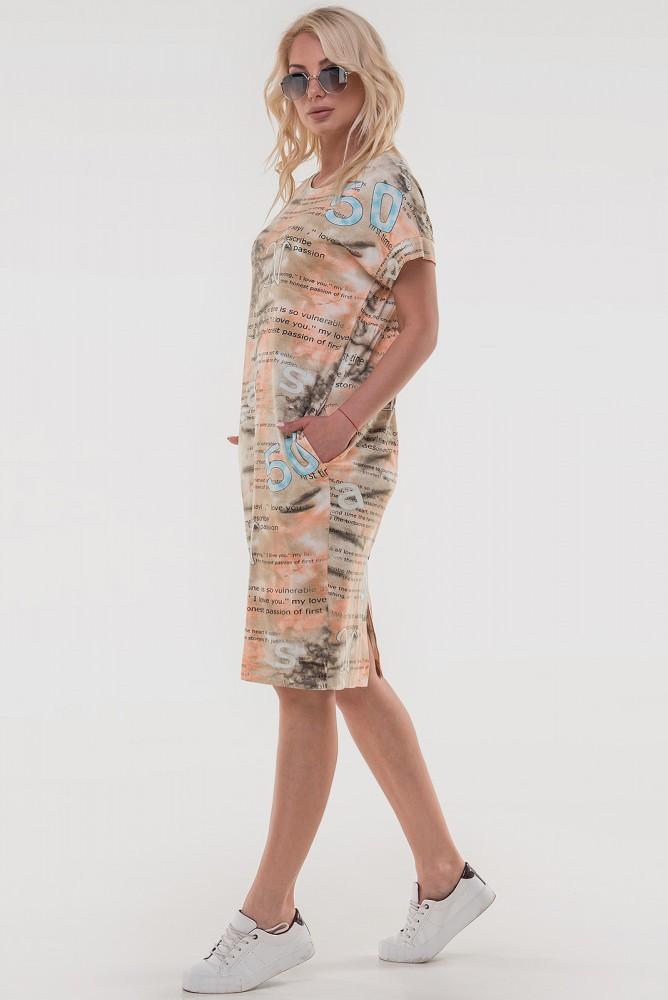 80a6319205ee7ce Женские платья, самые низкие оптоворозничные цены от производителя ...